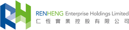 RENHENG Enterprise Holdings Limited
